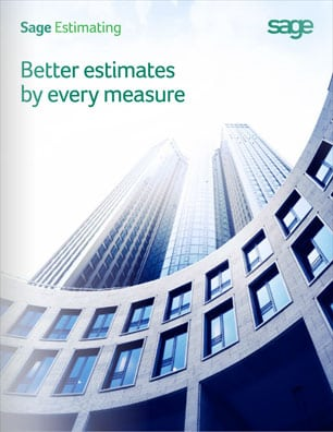 Better Estimates by Every Measure