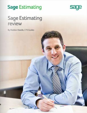 Sage Estimating Review