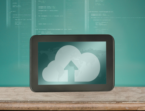 Research Shows Companies Are Moving to Cloud-based Accounting Solutions